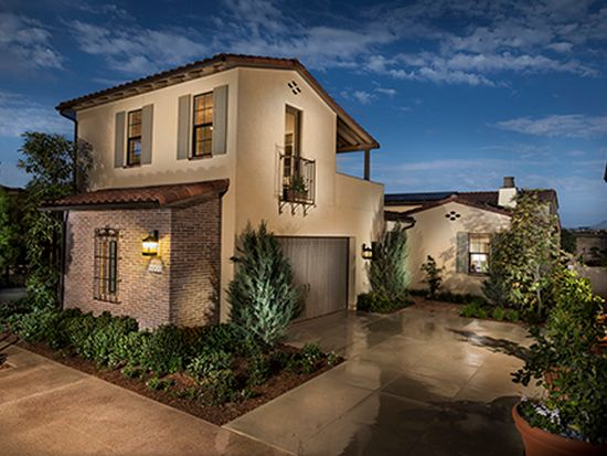 15618 S Chevy Chase, San Diego, CA 92127