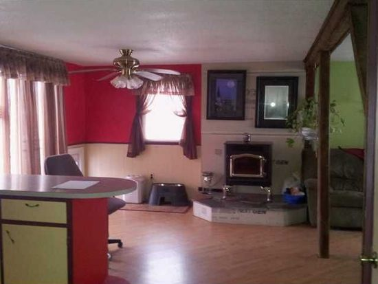 374 Thibeault Ave, Woonsocket, RI 02895