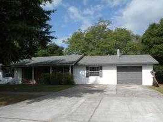 624 Ocoee Hills Rd, Ocoee, FL 34761