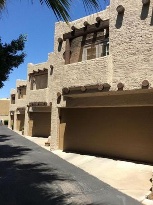 130 W Maryland Ave UNIT 9, Phoenix, AZ 85013