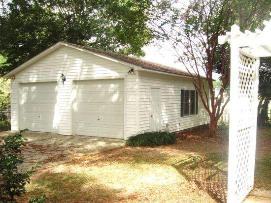 415 Panacea Rd, Greenwood, SC 29646