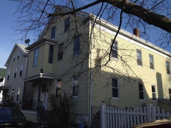 64 State St, New Bedford, MA 02740