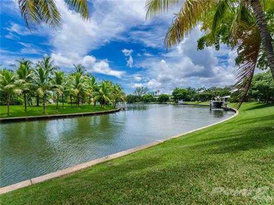 650 Lake Rd, Miami, FL 33137
