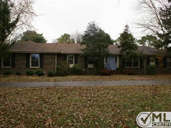 9128B Ford Dr, Brentwood, TN 37027