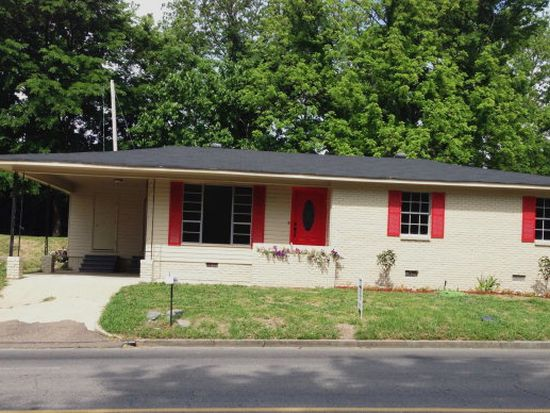 916 Mission 66, Vicksburg, MS 39183