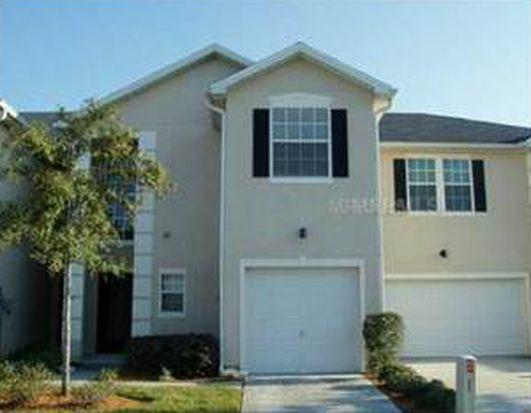 6241 Ashbury Palms Dr, Tampa, FL 33647