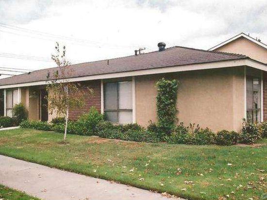 12027 Stonegate Ln, Garden Grove, CA 92845