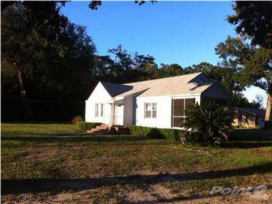 10280 N Palafox St # B, Pensacola, FL 32534