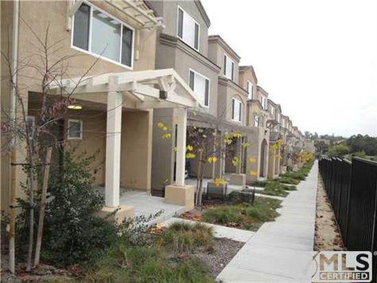 4882 Charles Lewis Way, San Diego, CA 92102