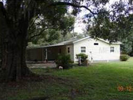 20105 Green Grass Ln, Lutz, FL 33558