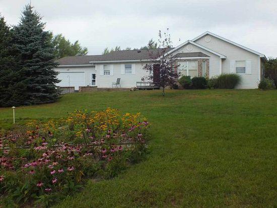 8146 Cedar Run Rd, Traverse City, MI 49684