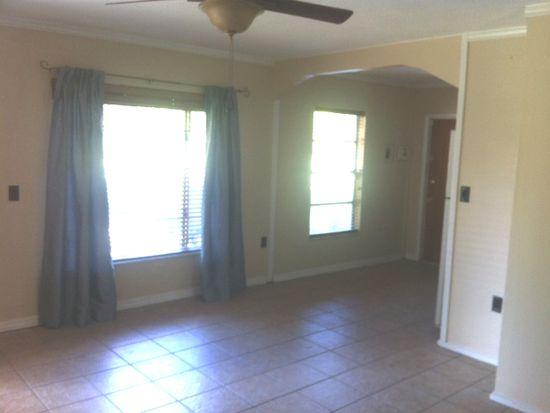 1428 W Rambla St, Tampa, FL 33612