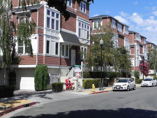 283 Kentdale Pl, San Jose, CA 95126