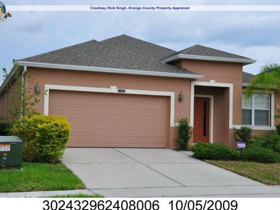 14328 Queenside St, Orlando, FL 32824