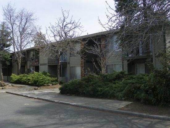 61550 Brosterhous Rd UNIT 18, Bend, OR 97702
