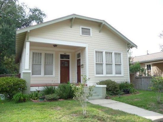915 39th Ave, Gulfport, MS 39501