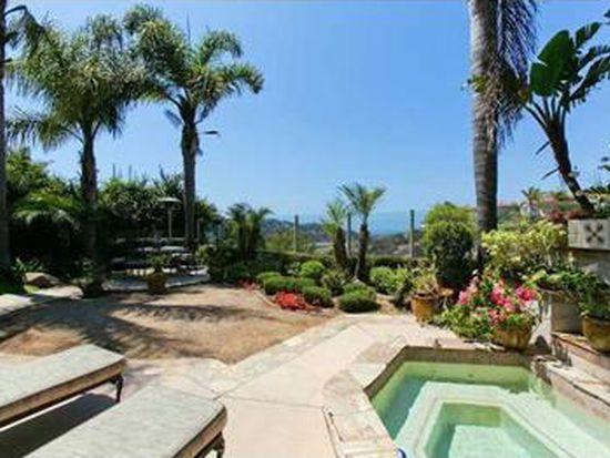 3703 Torrey View Ct, San Diego, CA 92130