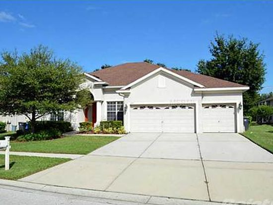 1621 Brilliant Cut Way, Valrico, FL 33594