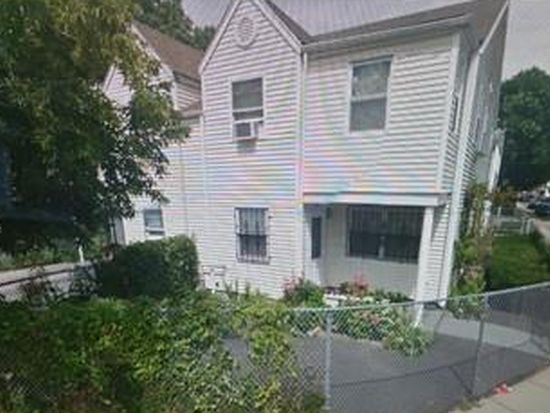 197 Woodrow Ave, Dorchester Center, MA 02124