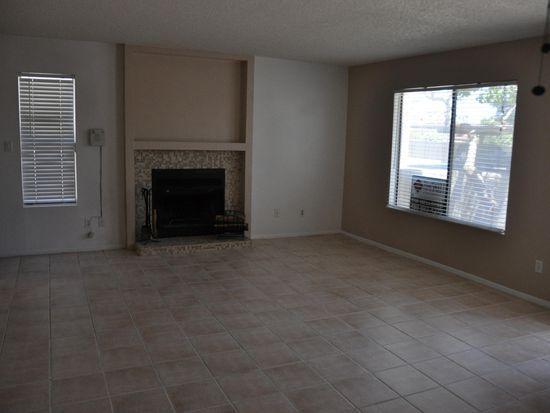 2040 S Longmore UNIT 27, Mesa, AZ 85202