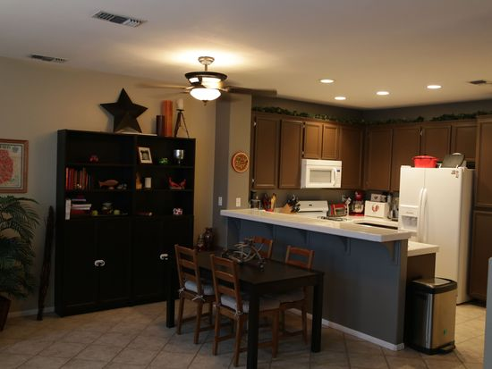 18034 Flynn Dr UNIT 5604, Canyon Country, CA 91387