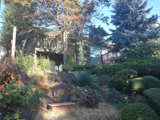 3235 21st Ave W, Seattle, WA 98199