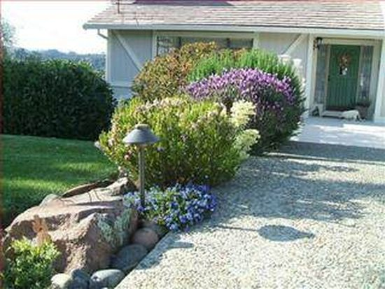 3814 Naughton Ave, Belmont, CA 94002