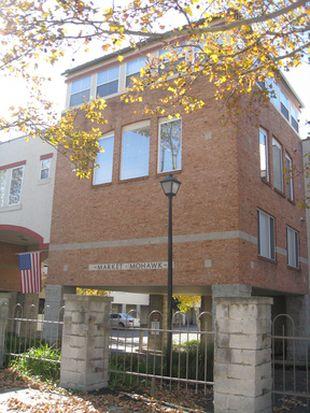 324 E Fulton St APT E, Columbus, OH 43215