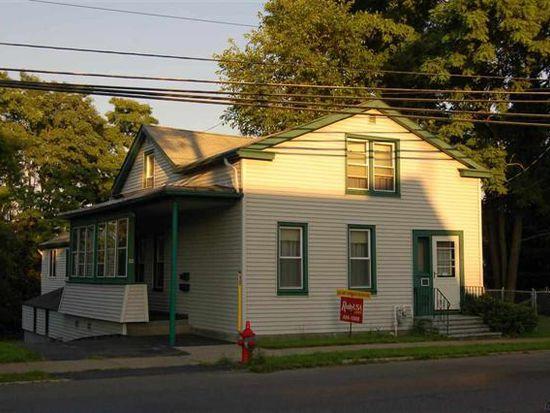 141 Saratoga St, Cohoes, NY 12047