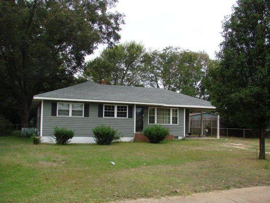 113 Belair Rd, North Augusta, SC 29841
