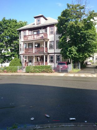 29 Southern Ave, Dorchester Center, MA 02124