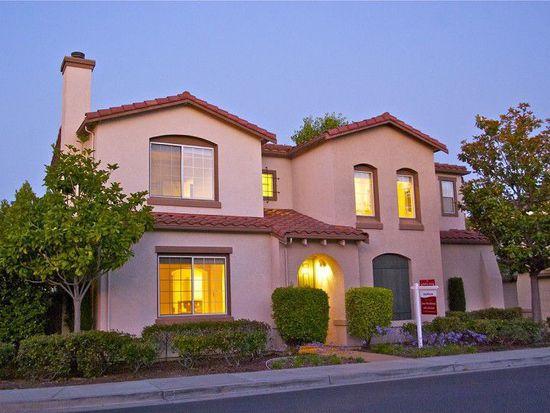 617 Villa Centre Way, San Jose, CA 95128
