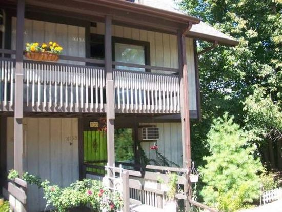 1613 Treetop Trl APT A, Akron, OH 44313