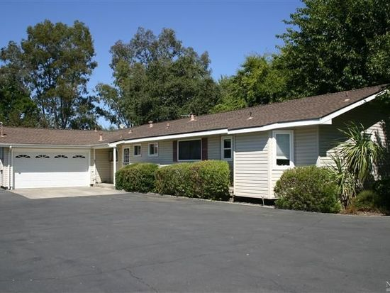 6984 Leisure Town Rd, Vacaville, CA 95688
