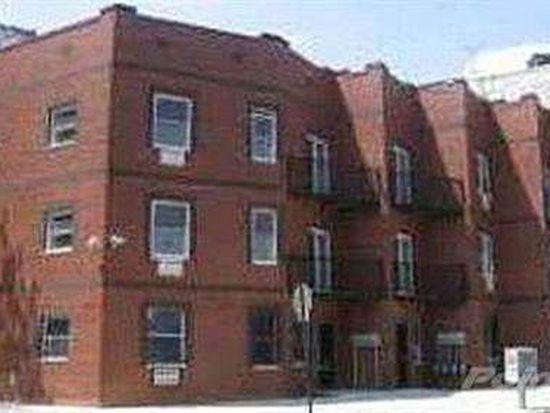 873 Intervale Ave APT 2, Bronx, NY 10459