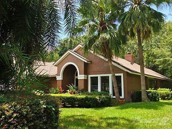 5119 Stonehurst Rd, Tampa, FL 33647