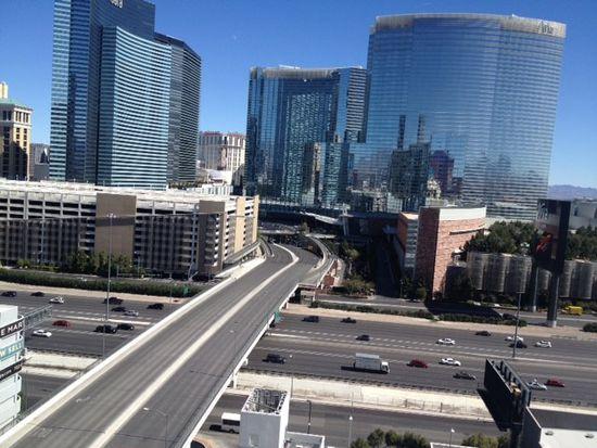 4525 Dean Martin Dr UNIT 1401, Las Vegas, NV 89103