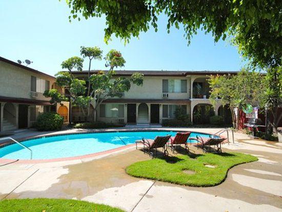 9036 Duarte Rd APT 1, San Gabriel, CA 91775