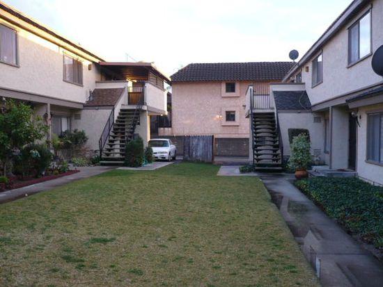 1458 3rd St, Duarte, CA 91010