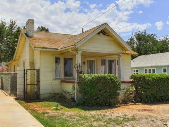 911 W Palm Ave, Redlands, CA 92373