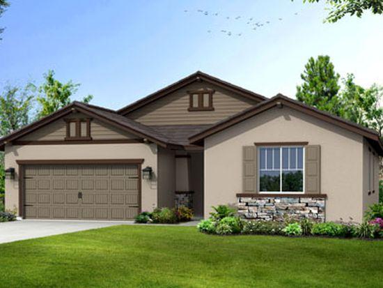 5457 Mossy Stone Way, Rancho Cordova, CA 95742