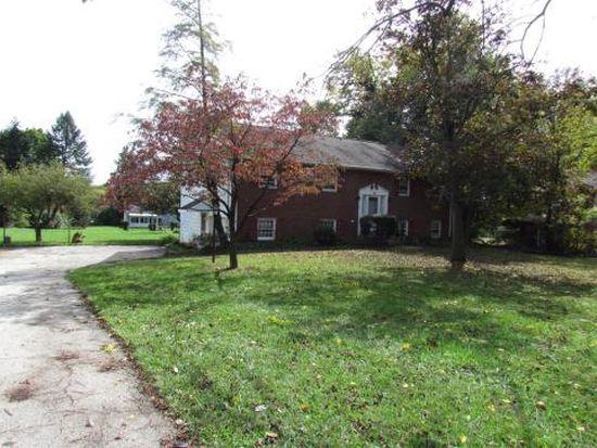 55 Kleyona Ave, Phoenixville, PA 19460