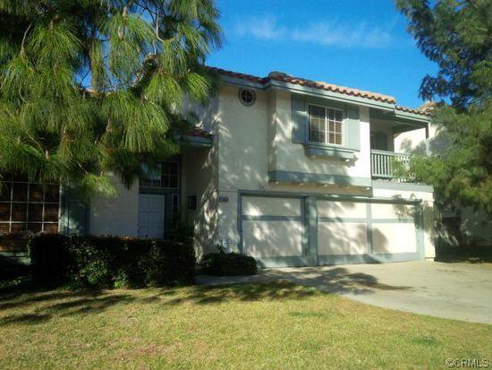 13634 Morgan St, Fontana, CA 92336
