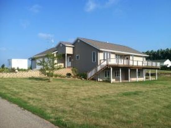 2226 193rd Ave, Milford, IA 51351