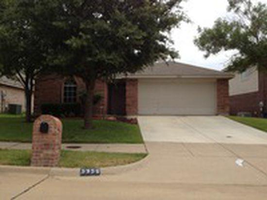 5956 Sugarleaf Ln, Dallas, TX 75249