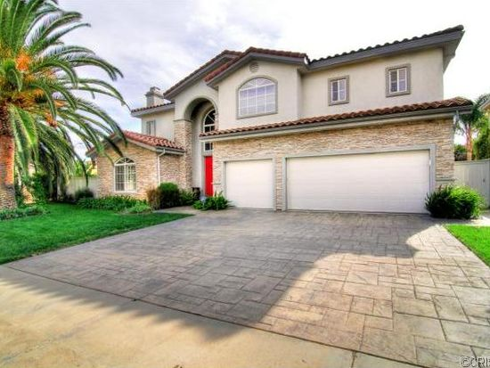 23530 Lull St, West Hills, CA 91304
