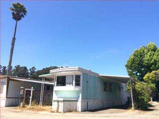 740 30th Ave SPC 97, Santa Cruz, CA 95062