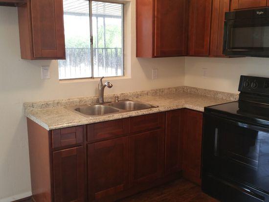 3456 W Villa Rita Dr, Phoenix, AZ 85053