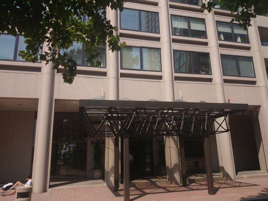 65 E India Row APT 9H, Boston, MA 02110