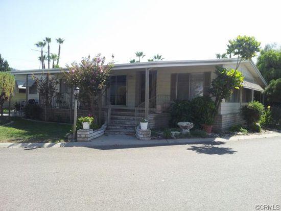 1400 S Sunkist St SPC 141, Anaheim, CA 92806